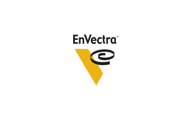 EnVectra
