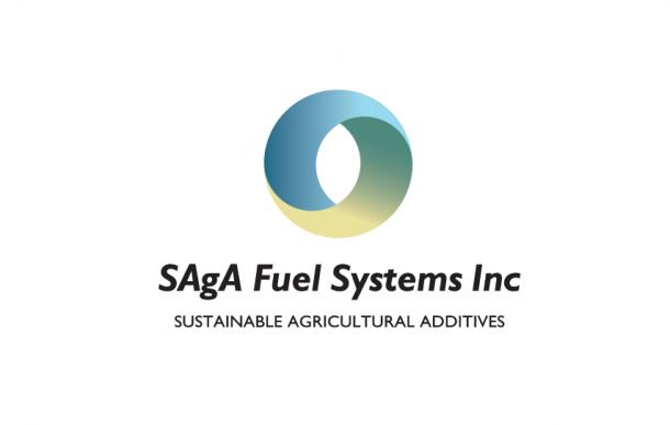 SAgA Fuel Systems
