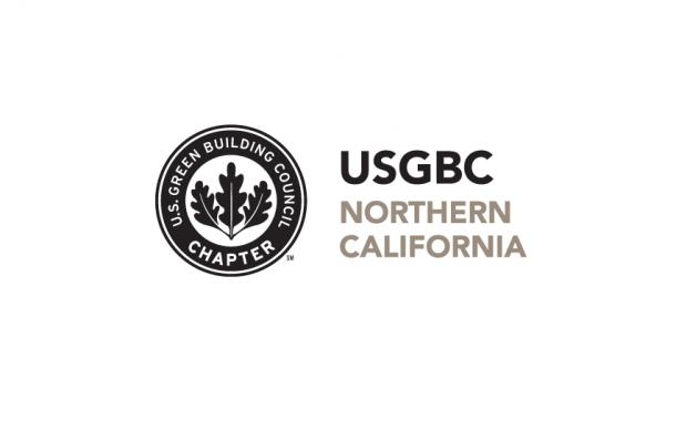 USGBC-NCC