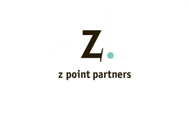 Z Point Partners