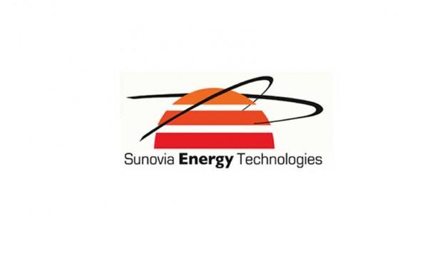 Sunovia Energy | Evolucia