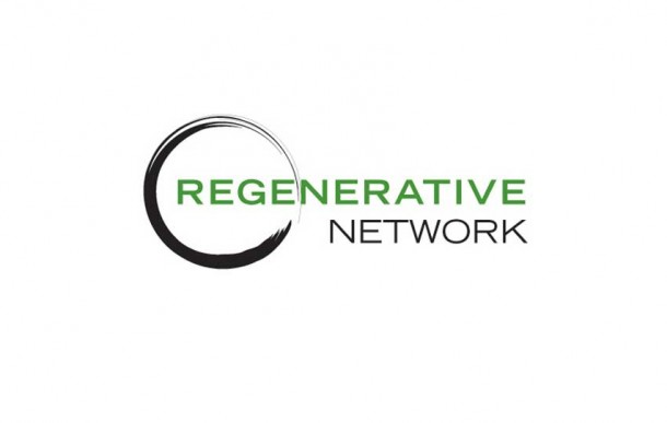 Regenerative Network